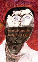 Insights of Faith