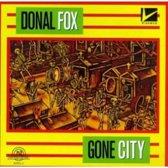 Fox: Gone City