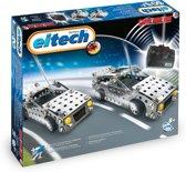 Eitech Racewagen  - RC Auto