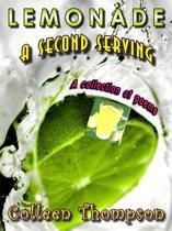 Lemonade: A Second Serving