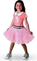 Violetta� verkleed pak voor meisjes - Verkleedkleding - 110/116