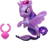 My Little Pony De Film Twilight Sparkle – 7,5 centimeter