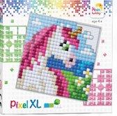 Pixel XL Complete Set Eenhoorn