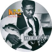 B.B. King - King Of The Blues (Pd)