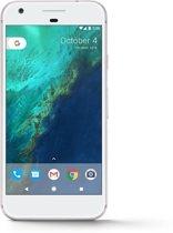Google Pixel 4G 32GB