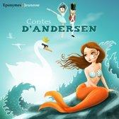 Andersen / Contes