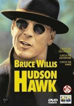 Hudson Hawk (dvd)