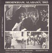 Lest We Forget 2: Birmingham
