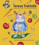 Teresa Traktatie