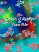 The Love of Monsieur