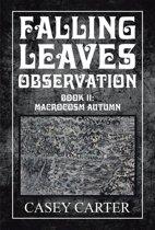 Falling Leaves Observation
