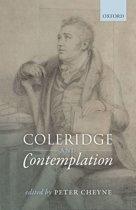 Coleridge and Contemplation