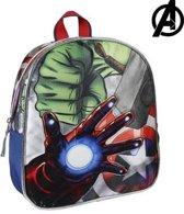 Kinderrugzak The Avengers 145