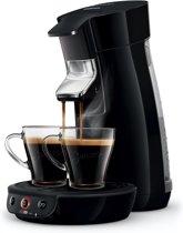 Philips Senseo Viva Café HD6561/60 - Koffiepadapparaat - Zwart