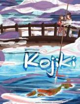 Kojiki