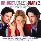 Bridget Jones Diary 2