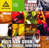 All The Singles - Best Of