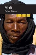 Landenreeks - Landenreeks Mali