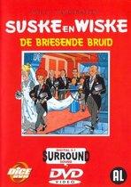 Suske & Wiske 5-Briezende Brui