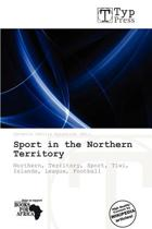 Sport in the Northern Territory
