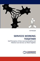 Services Working Together