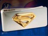 Superman Returns geldclip