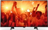 Philips 43PFT4131/12 - Full HD tv