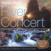 River Concert