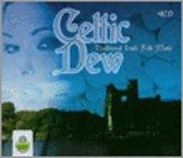 Celtic Drew -80Tr-