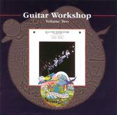 Guitar Workshop, Vol. 2