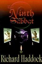 Ninth Sabbat