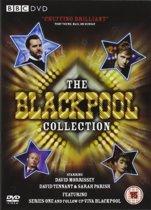 Blackpool/Viva Blackpool (dvd)