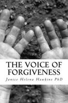 The Voice of Forgiveness