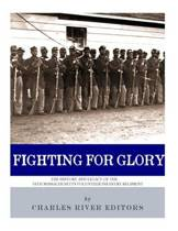 Fighting for Glory