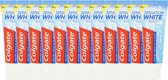 Colgate Tandpasta Sensation White 12 x 75ml - Voordeelverpakking