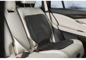 ISI MINI - autostoel beschermmat - zwart