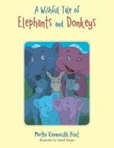 A Wishful Tale of Elephants and Donkeys