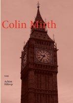 Colin Mirth