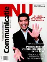 Communicatie nu