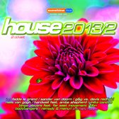 House 2013/2