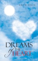 Dreams of the Heart