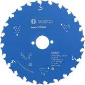 BOSCH 2608644047 Cirkelzaagblad Expert voor hout 190x30 - 24 tanden