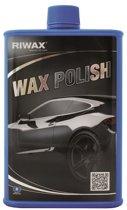 RIWAX Wax polish
