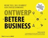 Ontwerp betere business