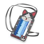 Hanger Chi Kitty