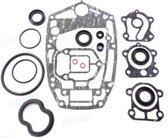 Yamaha Gear Housing, Gasket & Seal Kit 60 / 70 PK (6H2-W0001-20)