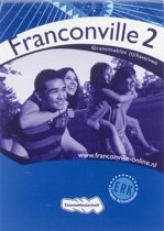 Franconville 2 (t)HV Grammabloc