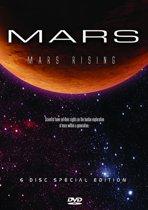 Mars Rising (dvd)