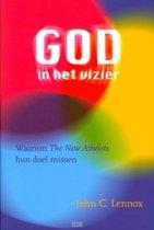 God in het vizier
