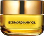 L'Oréal Paris Skin Expert Extraordinary Oil - 50 ml - Dagcrème